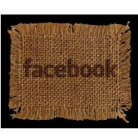 Join our Social Regen